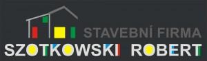 1200 logo szotkowski