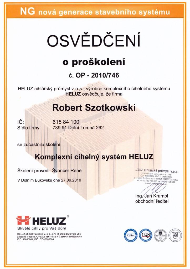 certifikat-heluz