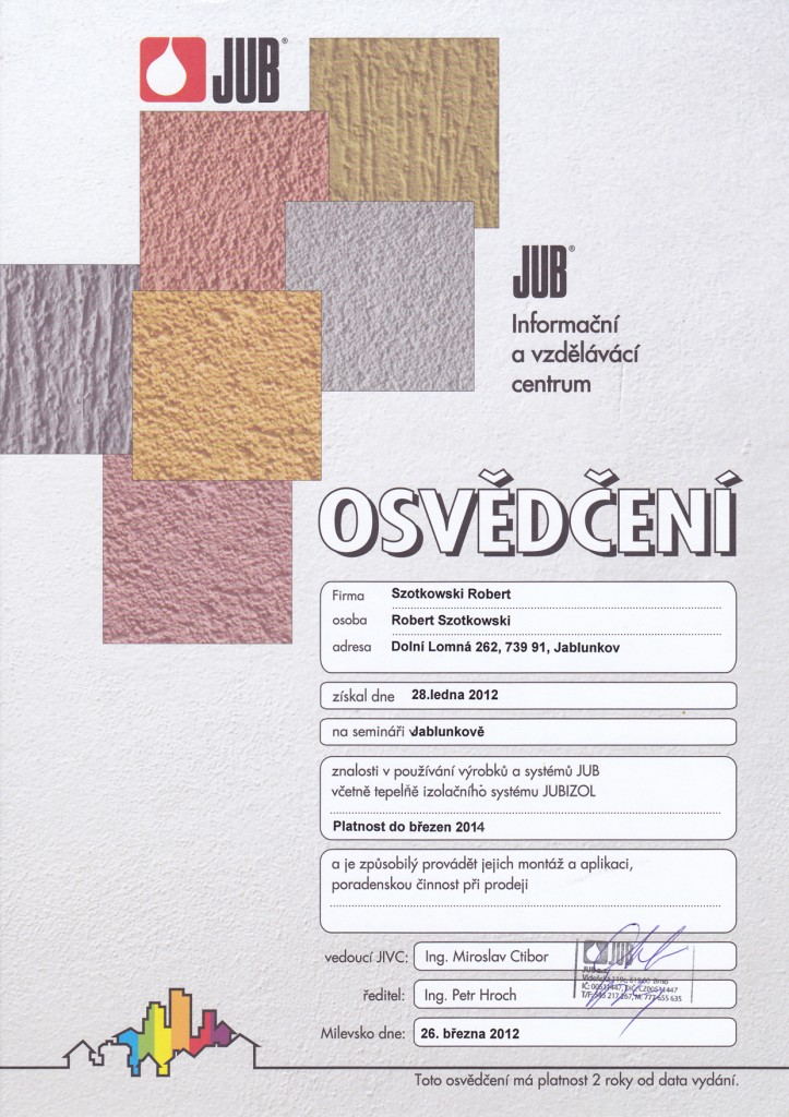certifikat-jub