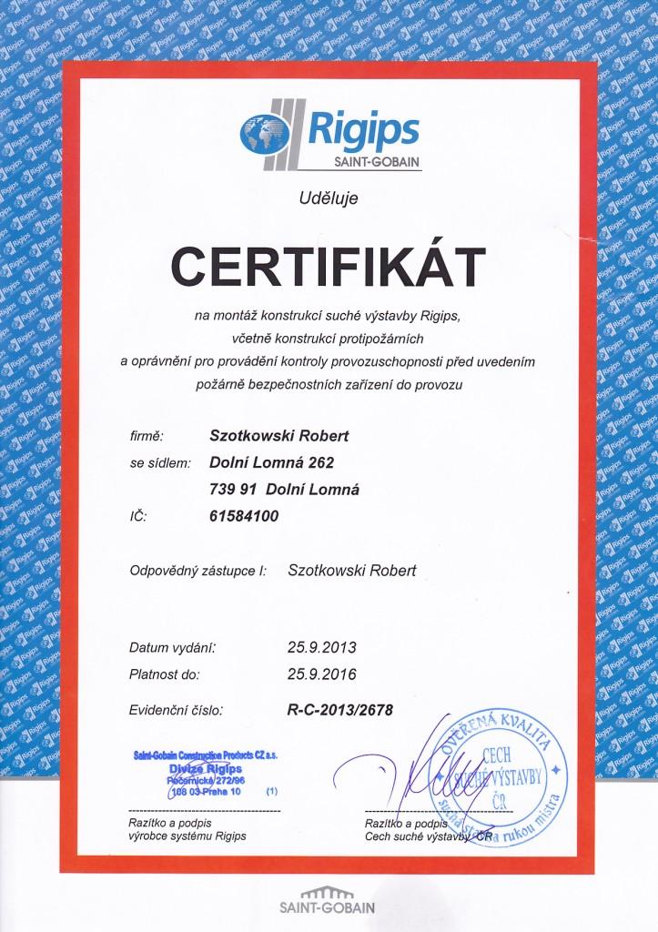 certifikat-rigips